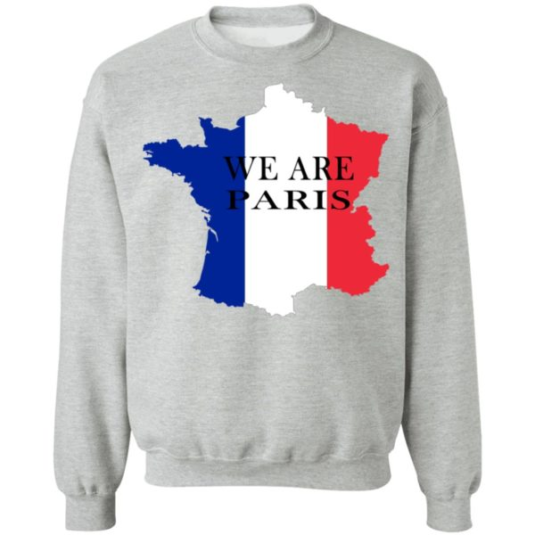 redirect08162021090826 8 600x600 - We are Paris shirt