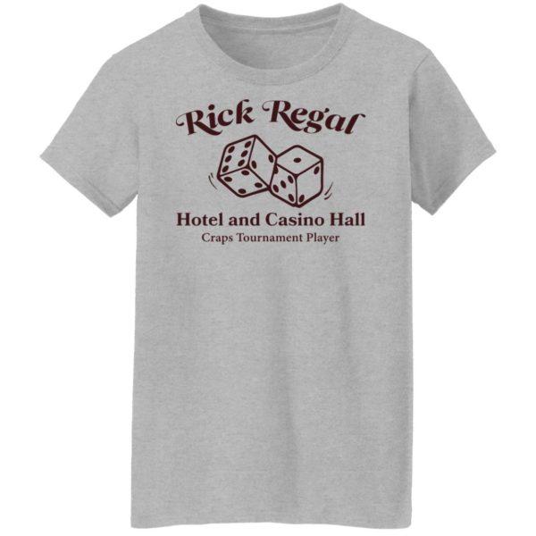 redirect09082021010950 3 600x600 - Rick regal hotel and casino hall shirt
