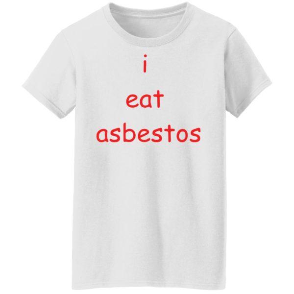 redirect09082021010951 2 600x600 - I eat asbestos shirt