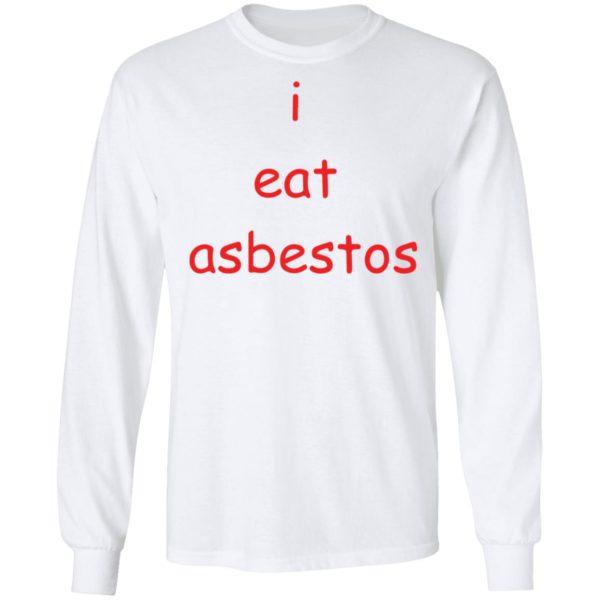 redirect09082021010952 2 600x600 - I eat asbestos shirt