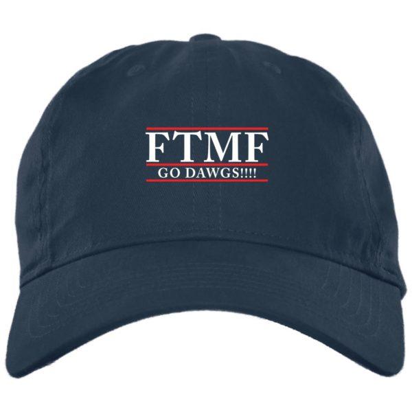 redirect09102021030915 1 600x600 - FTMF go dawgs hat