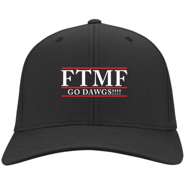 redirect09102021030915 2 600x600 - FTMF go dawgs hat