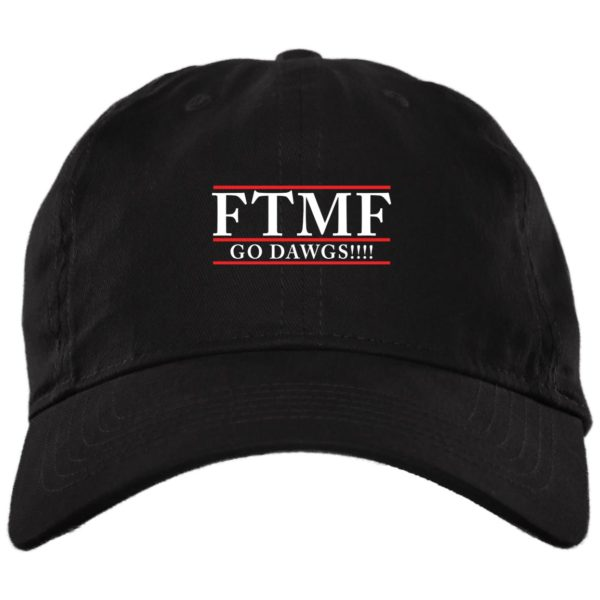 redirect09102021030915 600x600 - FTMF go dawgs hat