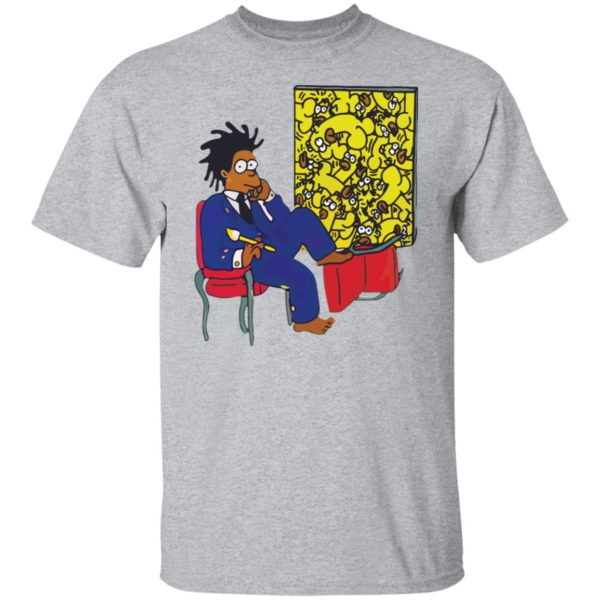 redirect09102021030943 1 600x600 - Jay z Simpson shirt
