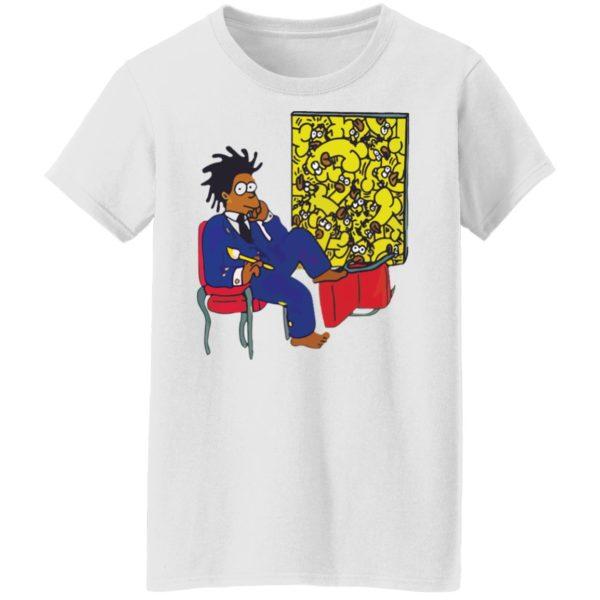 redirect09102021030943 2 600x600 - Jay z Simpson shirt
