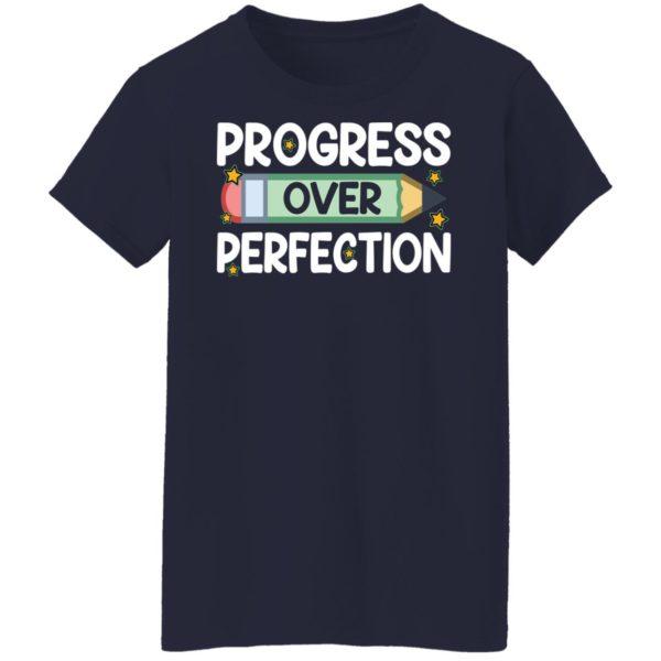 redirect09102021080912 3 600x600 - Progress over perfection shirt