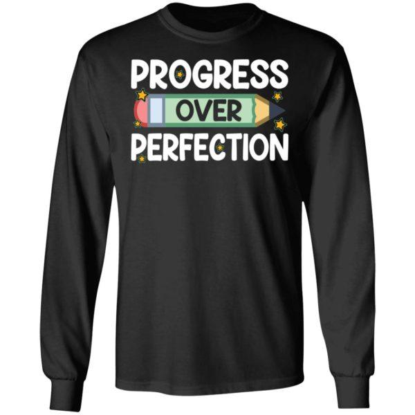 redirect09102021080912 4 600x600 - Progress over perfection shirt