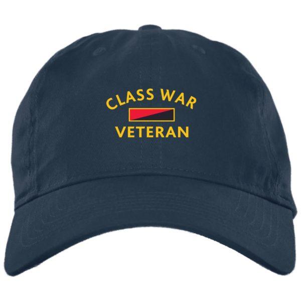 redirect09102021080927 1 600x600 - Class war veteran hat