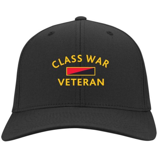 redirect09102021080927 2 600x600 - Class war veteran hat