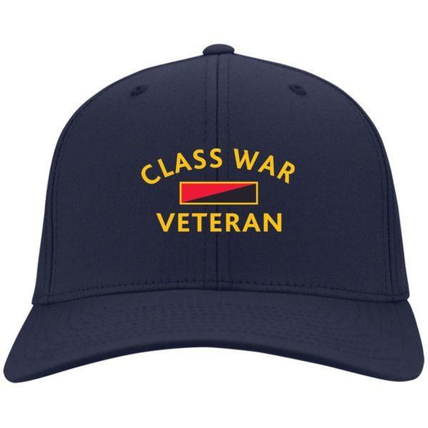 redirect09102021080927 3 600x600 - Class war veteran hat