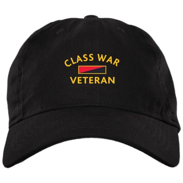 redirect09102021080927 600x600 - Class war veteran hat