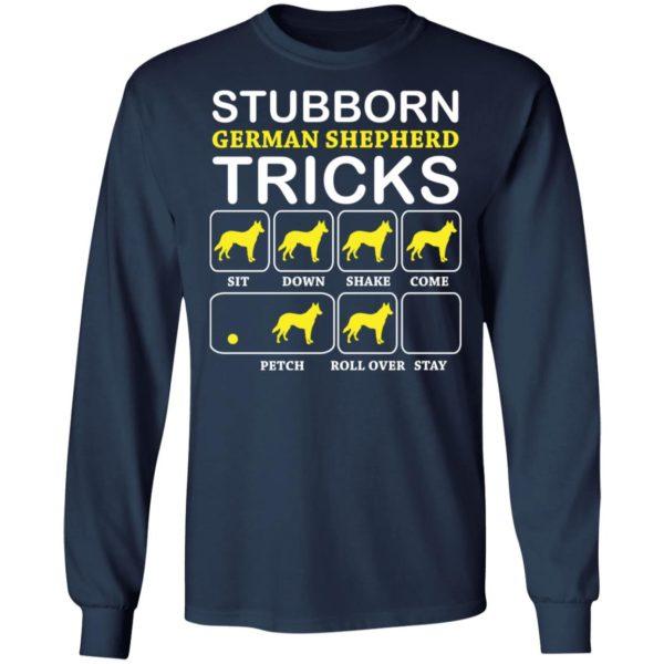 redirect10092021081050 1 600x600 - Stubborn German Shepherd tricks sit down shake come petch roll over stay shirt
