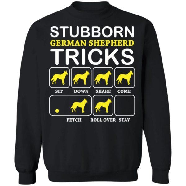 redirect10092021081050 4 600x600 - Stubborn German Shepherd tricks sit down shake come petch roll over stay shirt