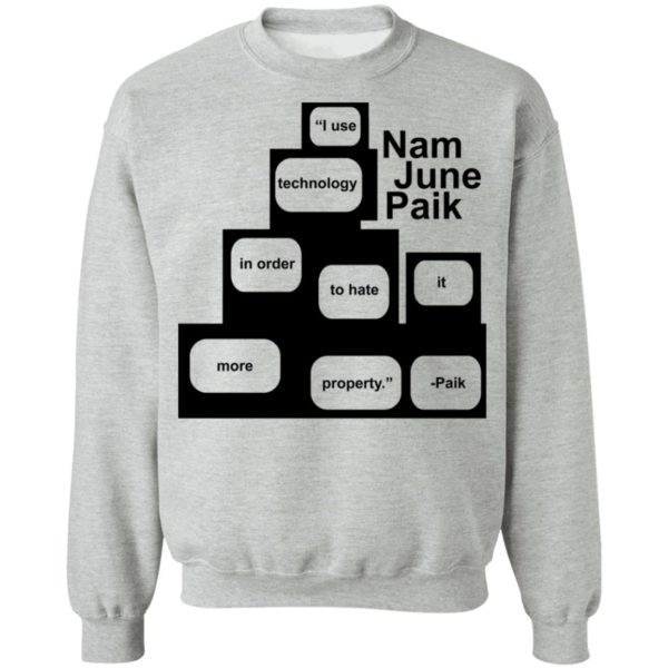 redirect10092021091059 4 600x600 - Nam june paik shirt
