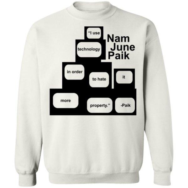 redirect10092021091059 5 600x600 - Nam june paik shirt