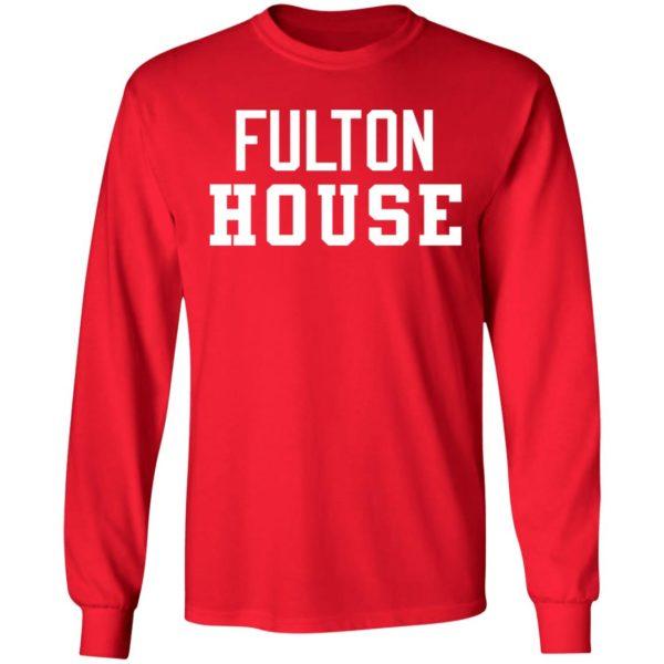 redirect10112021041011 1 600x600 - Fulton house shirt