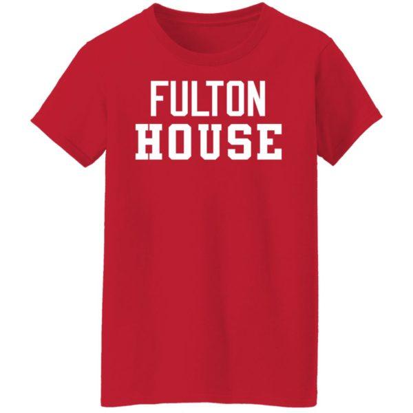 redirect10112021041011 10 600x600 - Fulton house shirt