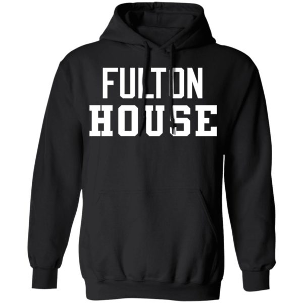 redirect10112021041011 2 600x600 - Fulton house shirt