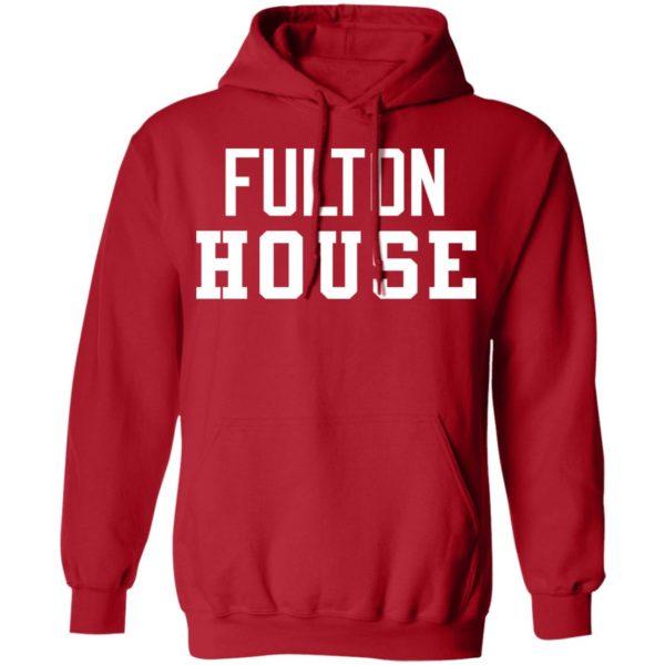 redirect10112021041011 3 600x600 - Fulton house shirt