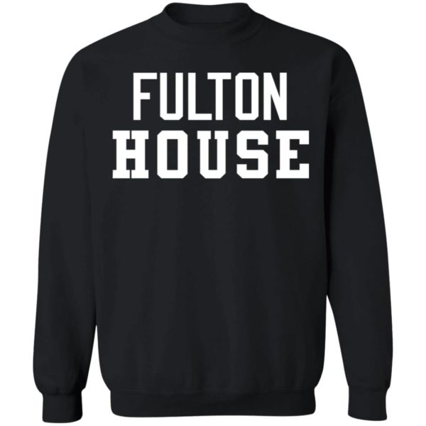 redirect10112021041011 4 600x600 - Fulton house shirt