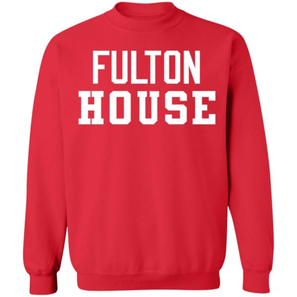redirect10112021041011 5 600x600 - Fulton house shirt