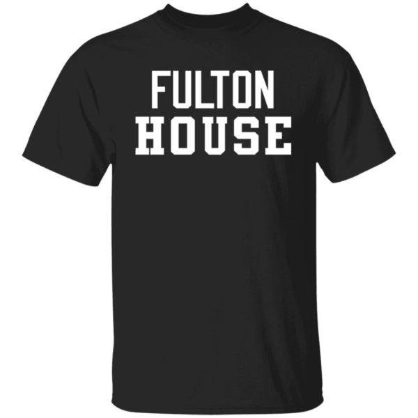 redirect10112021041011 6 600x600 - Fulton house shirt