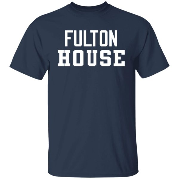 redirect10112021041011 7 600x600 - Fulton house shirt