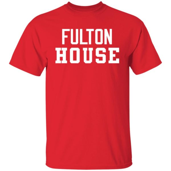 redirect10112021041011 8 600x600 - Fulton house shirt