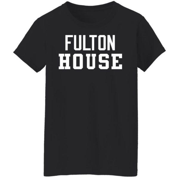 redirect10112021041011 9 600x600 - Fulton house shirt