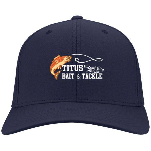 redirect10122021201055 1 600x600 - Titus bait and tackle hat