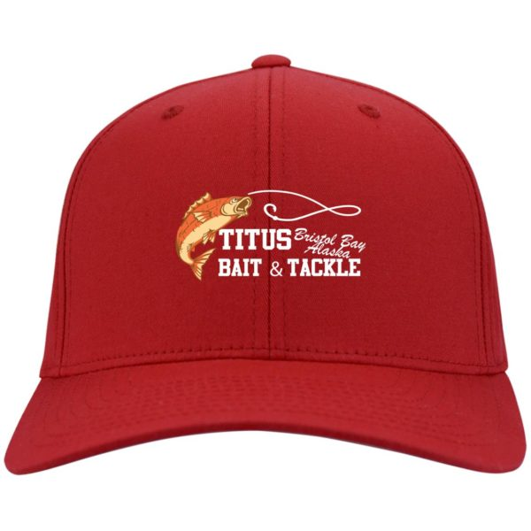 redirect10122021201055 2 600x600 - Titus bait and tackle hat