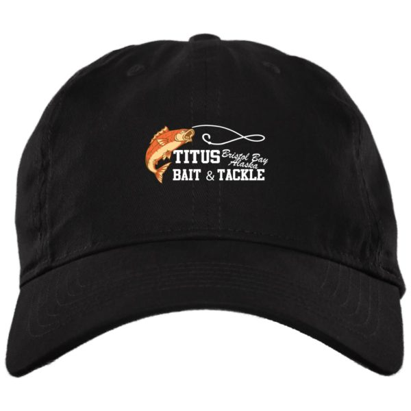redirect10122021201055 3 600x600 - Titus bait and tackle hat