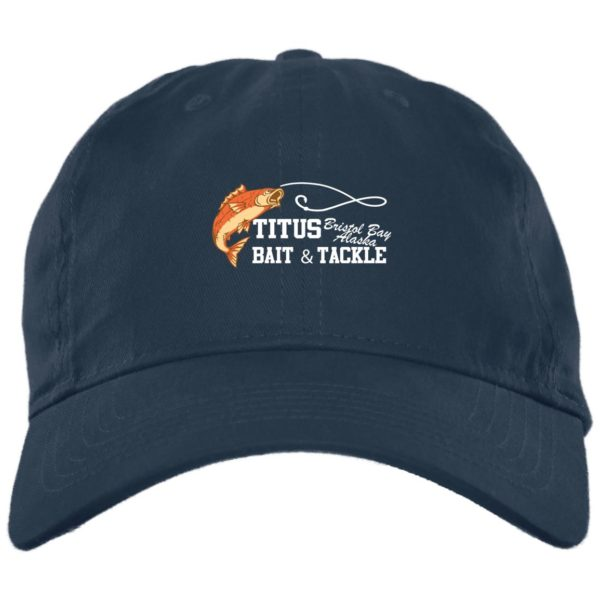 redirect10122021201055 4 600x600 - Titus bait and tackle hat